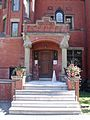 Lady Meredith House, Montreal 20.jpg