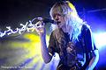 Ladyhawke @ Club Capitol (14 11 2009) (4120556247).jpg