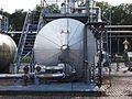 Lagerstättenwasser-Tank.JPG