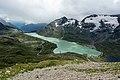 Lago Bianco Piz Lagalb1.jpg