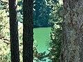 Lago Cecita - panoramio.jpg