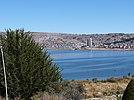 Озеро Титикака, Пуно 02.jpg