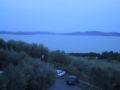 Lago Trasimeno 15.JPG