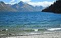 Lago Wakatipu.jpg