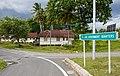 Lahad-Datu Sabah Houses-in-government-quarter-00.jpg
