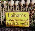 Laibaroes im Landkreis EBS.JPG