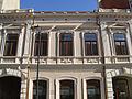 Lakóház (9410. számú műemlék) 3.jpg