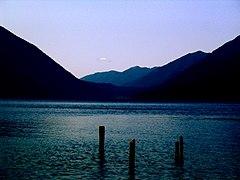 Lake Crescent pier.jpg