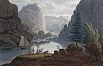Lake Lenongen (JW Edy plate 41).jpg