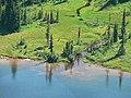 Lake Louise (a5de21e0adb444a181bf7918fa36978a).JPG