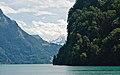 Lake Lucern - panoramio.jpg