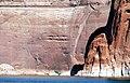 Lake Powell 1989 10.jpg