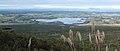 Lake Rerewhakaaitu.jpg