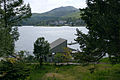 Lake Shirakaba05n3200.jpg
