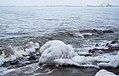 Lakewalk, Duluth 2 20 18 -winter -lakesuperior (25517018447).jpg