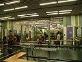 Lam Tin Public Library.JPG