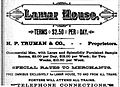Lamar-house-hotel-advertisement-1884-tn1.jpg
