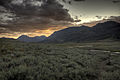 Lamar Valley at Sunrise (3953332810).jpg