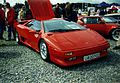 Lamborghini Diablo Red.jpg