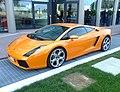 Lamborghini gallardo fianco sx.jpg