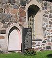 Lammin kirkko Karjalaan jaaneiden muistomerkki.jpg