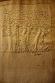 Lamoraal van Egmont, brief aan de heer van Ohain, 17 juni 1557 03.jpg