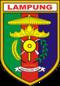 Lampung coa
