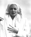 Lana Turner on set of 'The Postman Always Rings Twice'.png