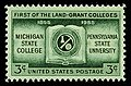 Land grant college stamp.jpg