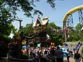 Land of the Dragons (Busch Gardens Williamsburg).jpg