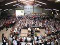 Landenhausen 05.png