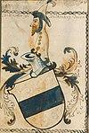 Landgrafen von Leuchtenberg Scheibler474ps.jpg