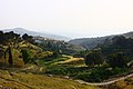 Landscape from Jerash - panoramio.jpg