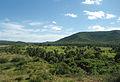 Landscape view near Talapulamma Lova.jpg