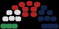 Landtag2017.png