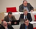 Landtagsprojekt Brandenburg Plenum by Olaf Kosinsky-28.jpg