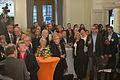 Landtagswahl Rheinland-Pfalz CDU Wahlparty by Olaf Kosinsky-15.jpg