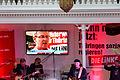 Landtagswahl Thüringen 2014 IMG 7916 LR7,5 by Stepro.jpg