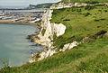 Langdon Hole, Dover.jpg