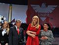 Lansarea candidatilor Aliantei PSD-UNPR-PC pentru alegerile europarlamentare (75) (14041073053).jpg
