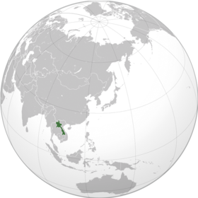 Laos orthographic map.png