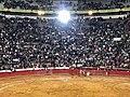 Lap at Plaza Mexico.jpg