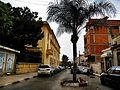 Larbi Tebessi العربي التبسي - panoramio.jpg