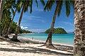 Las Cabanas Beach - panoramio (1).jpg