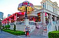 Las Vegas Strip (16707139623).jpg
