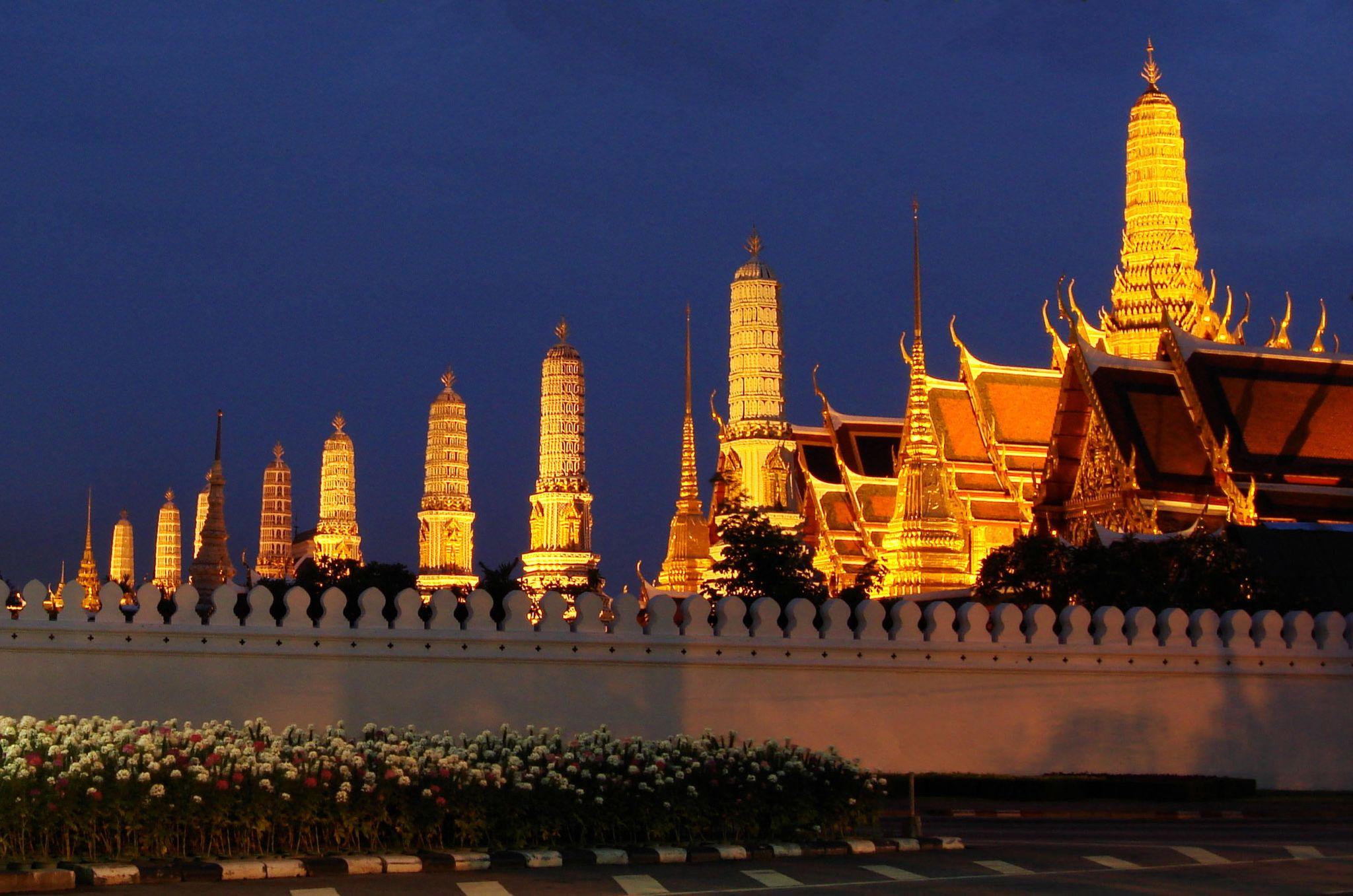 Lascar Wat Phra Kaew (4509732032)