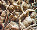 Late Roman Bas-relief.jpg