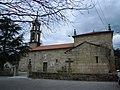 Lateral igrexa Tameiga.jpg