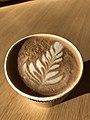Latte art 1 2019-01-04.jpg