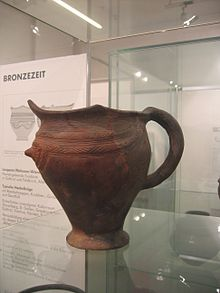 Laugen-Melaun-Culture Jug.jpg